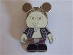 Disney Trading Pin Vinylmation Mystery Pin Collection - Star Wars - Han Solo