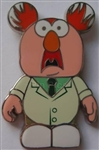 Vinylmation Collectors Set - Muppets Beaker