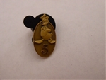 Disney Trading Pins 790 Cast Member Service Award Pin - 5 Years (Donald)