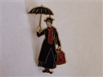 Walt Disney's Mary Poppins - Mary Poppins