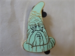 Disney Trading Pins 80170 WDI - Sorcerer Hats Mystery Pin Collection - Characters #4 - Gus the Hitchhiking Ghost