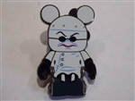 Vinylmation Collectors Set - Nightmare Before Christmas - DR. Finklestein