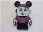 Disney Trading Pins Vinylmation Collectors Set - Nightmare Before Christmas - Shock Chaser