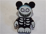 Disney Trading Pins Vinylmation Collectors Set - Nightmare Before Christmas - Barrel Chaser
