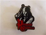 Disney Trading Pin 80433 Pirates Of The Caribbean - Captain Jack Sparrow