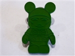 Disney Trading Pins Vinylmation Collectors Set - Toy Story - Green Army Man