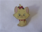 Disney Trading Pin 80819 Fantasy - Big Head Marie