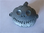 Disney Trading Pin   80941 DLR - Tim Burton's The Nightmare Before Christmas - Pumpkin Faces - Barrel Only