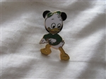 Disney Trading Pin 8176 Louie - Donald's Nephew