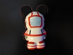 Disney Trading Pin Vinylmation 3D Pins - Mission: SPACE® Attraction