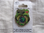 Disney Trading Pins  83045: Earth Day 2011 - Kermit the Frog