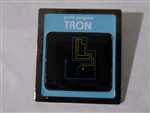 Disney Trading Pin  83296 DLR - Sci-Fi Academy - Penny Arcade Mystery Collection - Video Games - Tron Only