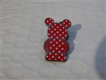 Vinylmation Jr #2 Mystery Pin Pack - Minnie Mouse Only