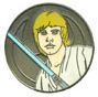 Disney Trading Pins Star Wars(TM) Starter Set - Luke Skywalker