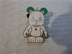Vinylmation Collectors Set - Animation - Marie