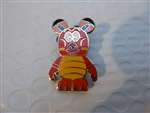 Vinylmation Collection - Animation - Mushu