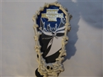 Disney Trading Pin 85916 DLR - Boxed Set - Happy Halloween 2011 - Tim Burton's The Nightmare Before Christmas - Zero ONLY