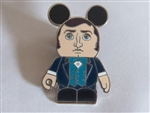 Disney Trading Pins Vinylmation(TM) Collectors Set - Haunted Mansion - Master Gracey