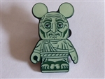 Disney Trading Pins Vinylmation(TM) Collectors Set - Haunted Mansion - King Ghost