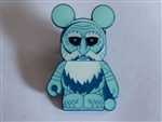 Disney Trading Pins Vinylmation(TM) Collectors Set - Haunted Mansion - Gus