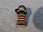 Fantasyland Icons Collection - Storybookland Lighthouse