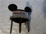 Disney Trading Pin Disney MGM Studios - Mickey Earful Tower