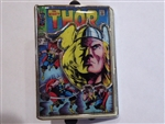 Disney Trading Pin  90266 DSF - Avengers Movie Release Comic Book Covers - Thor