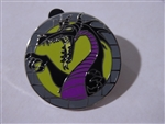 Disney Trading Pin 90947: Good Vs Evil - Mystery Pack - Maleficent