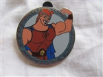 Disney Trading Pin 90952: Good Vs Evil - Mystery Pack - Hercules