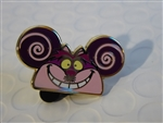 Character Earhat - Mystery Pack - Cheshire Cat ONLY