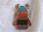 Disney Trading Pin  93737: Vinylmation Mystery Pin Collection - Park #10 - Orbitron Only
