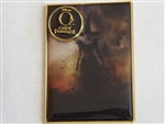 Disney Trading Pin 95343: DSF - Oz the Great and Powerful - The Wicked Witch Poster