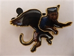 Disney Trading Pin 95347: DSF - Oz the Great and Powerful - Finley