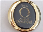 Disney Trading Pin  95445 DisneyStore.com - Oz The Great and Powerful Pin Set (Movie Logo ONLY)