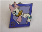 Disney Trading Pin 95553: 2013 - PWP Promotion - Starter set (Daisy Only)