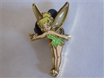 Disney Trading Pin 9621 12 Months of Magic - Tinker Bell