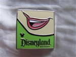 Disney Trading Pin 97250: DLR - 2013 Hidden Mickey Series - Just Got Happier - Tinker bell