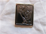 Disney Trading Pin 97277: DLR - 2013 Hidden Mickey Series - Winnie the Pooh and Friends - Tigger CHASER