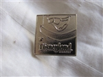 Disney Trading Pins 97282: DLR - 2013 Hidden Mickey Series - Just Got Happier - Tow Mater CHASER