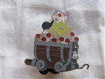 Seven Dwarfs Mine Car - Mystery Collection - Dopey ONLY