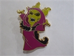 Disney Trading Pin DSSH Villain Cuties Black Cauldron Horned King