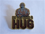 Disney Trading Pin Marvel Guardians of Galaxy Mission Breakout Drax Do You Need A Hug Pin