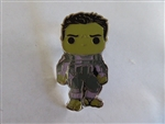 Disney Trading Pin Funko Pop! Marvel Avengers: Endgame Blind Box -  Hulk