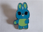 Disney Trading Pins  Funko Pop! Disney Pixar Toy Story 4 Bunny