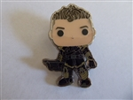 Disney Trading Pin Funko Pop! Marvel Avengers: Endgame - Hawkeye