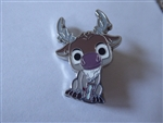 Disney Trading Pin Funko Pop!  Frozen 2 Sven