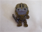 Disney Trading Pin Funko Pop! Marvel Avengers: Endgame Blind Box - Thanos Chaser