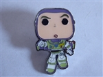 Disney Trading Pins  Funko Pop! Disney Pixar Toy Story 4 Buzz Lightyear