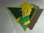 Disney Trading Pin WDI D23 Adventures of the Gummi Bears Sunni Gummi
