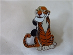 Disney Trading Pins Ink & Paint Mystery Pin Shere Khan